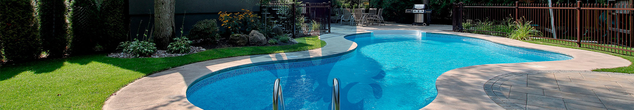 Piscine ren pitre accueil for Chauffe piscine au gaz propane
