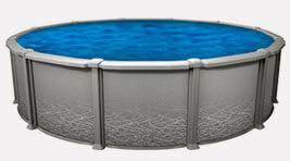 Meubles de jardin piscines ren pitre for Chauffe eau piscine hors terre prix