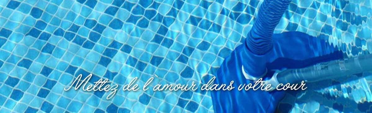 Analyse d eau de piscine ou de spa ext rieur de piscines for Filtreur piscine creusee