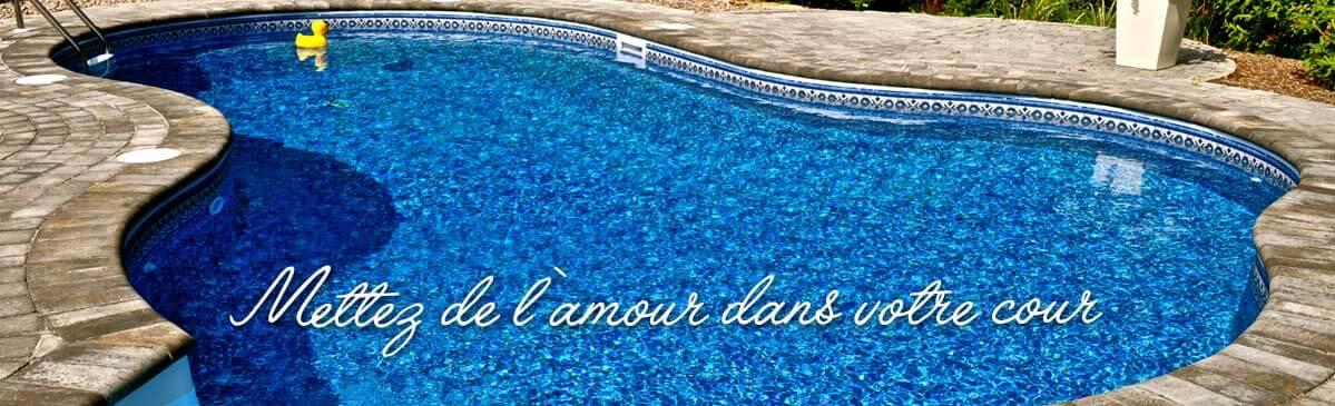 Piscine creus e piscines ren pitre for Achat toile de piscine hors terre