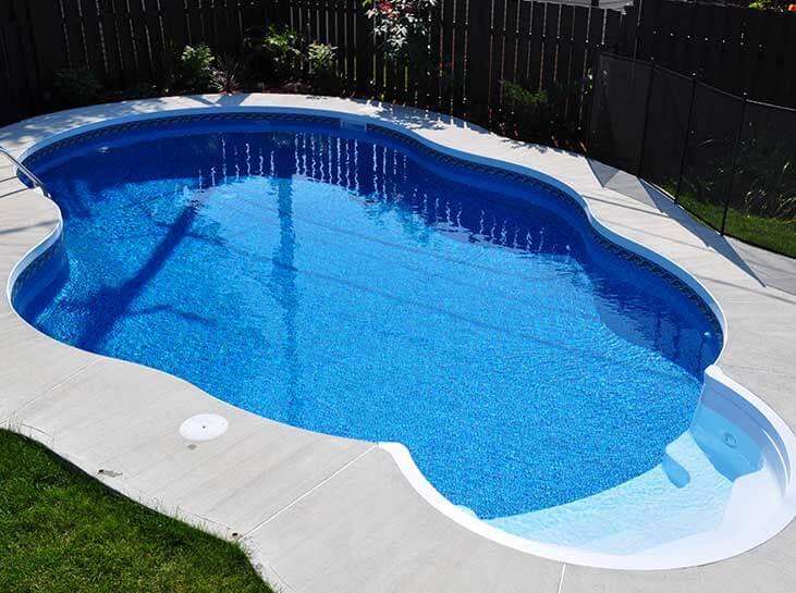 r alisations de piscines creus es par piscines ren pitre