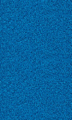 In-ground swimming pool liner Blue Granite