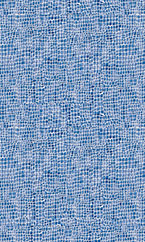 In-ground swimming pool liner Coral