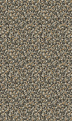In-ground swimming pool liner Gold Pebble