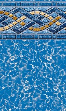 In Ground Swimming Pool Piscines Ren 233 Pitre